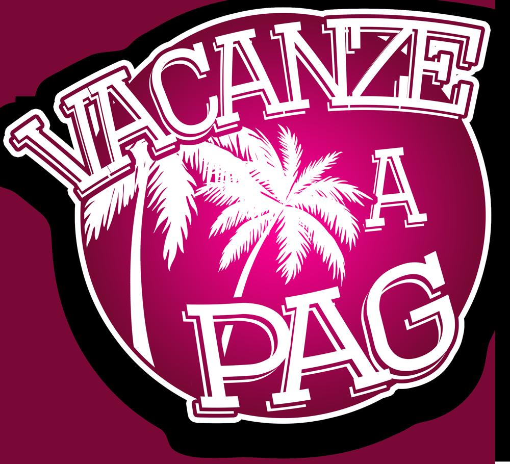 Vacanze a Pag
