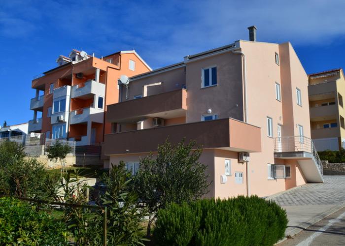 appartamenti-pag