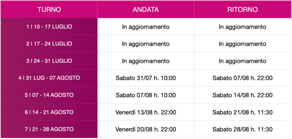 traghetto-ancona-pag